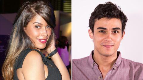 Ayem Nour revient sur sa relation tendue avec Martial: «On n'était pas compatibles»