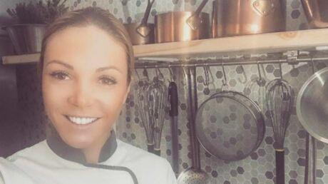 Marion Lefebvre (Top Chef) réchauffe la toile avec des photos en petite tenue