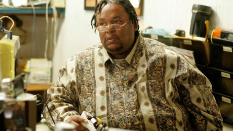Mort de Robert F. Chew, Proposition Joe dans The Wire