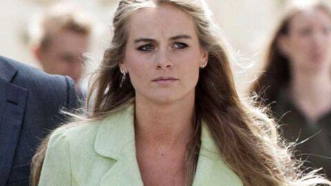 Mort du beau-père de Cressida Bonas, la petite amie du Prince Harry