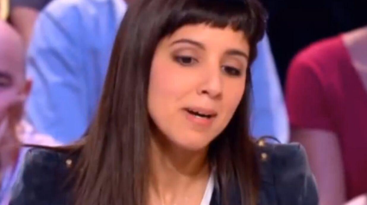 Top Chef: Un an après, Ghislaine Arabian prend la défense de Naoëlle