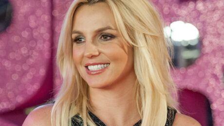 Britney Spears: son show à Las Vegas est un énorme succès