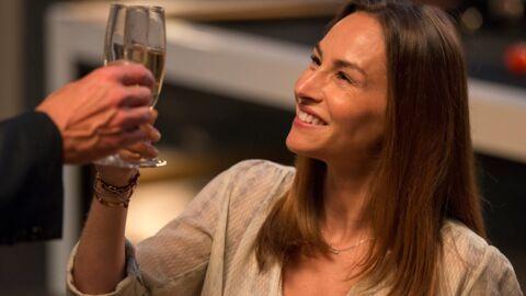 VIDEO Interview: Vanessa Demouy et Philippe Lellouche au cinéma dans «Le Jeu de la Vérité»