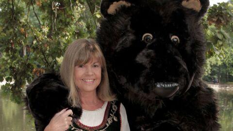 Chantal Goya contrainte d'annuler des spectacles faute de public
