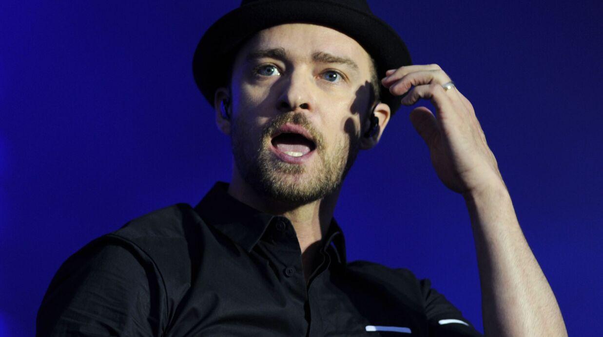 Justin Timberlake: la vraie raison (TRÈS gênante) de la fermeture de son restaurant