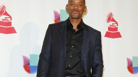Boycott des Oscars: «mal à l'aise», Will Smith ne participera pas à la cérémonie
