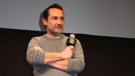 Gilles Lellouche: son coup de gueule contre la polémique sur Roman Polanski aux César