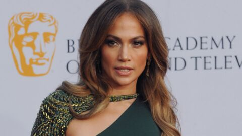 Jennifer Lopez – Marc Anthony : les raisons de leur divorce