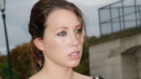 Laura Smet: son pire souvenir de vacances
