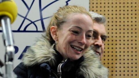 Florence Cassez s'est mariée