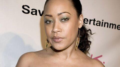 Une ancienne Destiny's Child arrêtée pour trouble à l'ordre public
