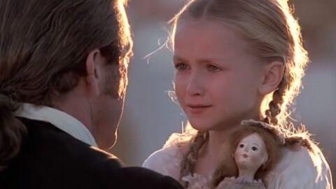 Mort de Skye McCole, l'actrice qui jouait la fille de Mel Gibson dans The Patriot