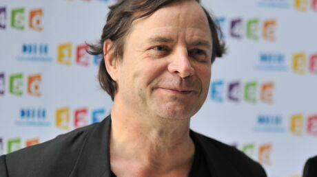 François Rollin estime qu'on l'a «viré comme un malpropre» de France Inter