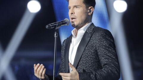 Danse avec les stars: Vincent Niclo confirme sa participation à l'émission