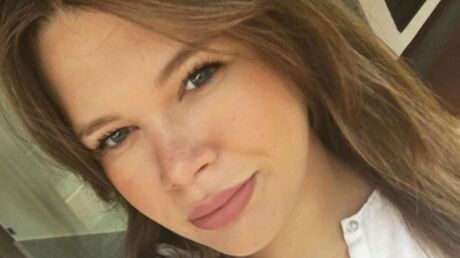PHOTOS Stéphanie de Monaco: sa fille Camille a fêté ses 18 ans et ce fut grandiose!