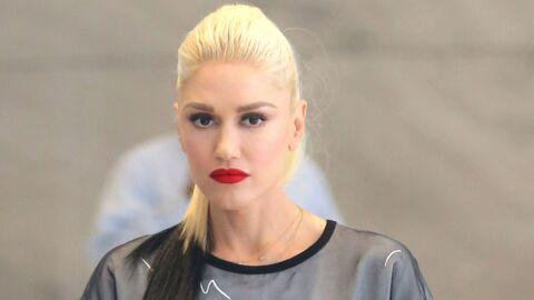 Découvrez comment Gwen Stefani a failli bouleverser le cours de la vie d'Angelina Jolie