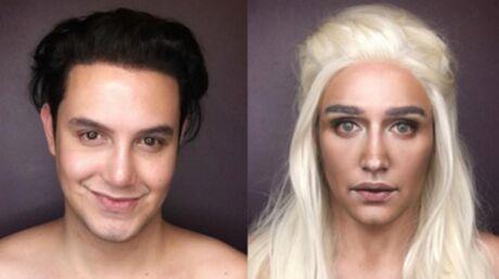 photos-il-recree-les-looks-de-game-of-thrones-avec-du-maquillage-le-resultat-est-saisissant