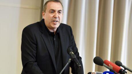 Scandale Jean-Marc Morandini: un ancien ministre s'engage dans le camp opposé à l'animateur