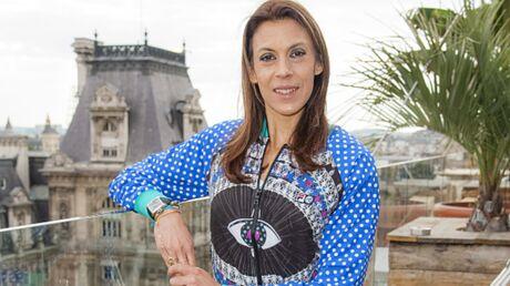VIDEO Marion Bartoli va mieux et annonce son grand retour