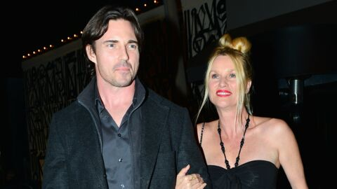 Nicollette Sheridan (Desperate Housewives) : six mois après son mariage secret, elle divorce !