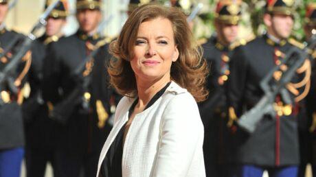 Une commissaire de police écartée par Valérie Trierweiler