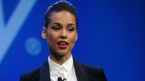 Alicia Keys s'inquiète pour Rihanna et les jeunes chanteuses