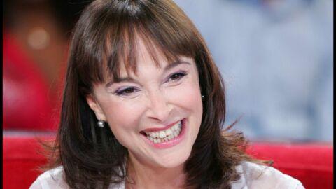 Ariane du Club Dorothée: contrairement à ce qu'a dit Corbier, elle est en pleine forme!