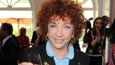 Charlotte Julian: la chanteuse raconte son combat contre le cancer