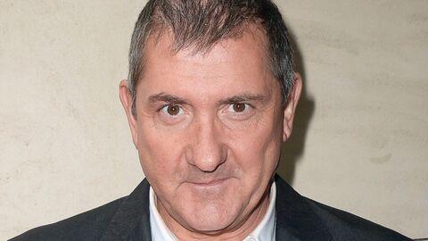 Yves Calvi absent de RTL à cause d'un problème cardiaque