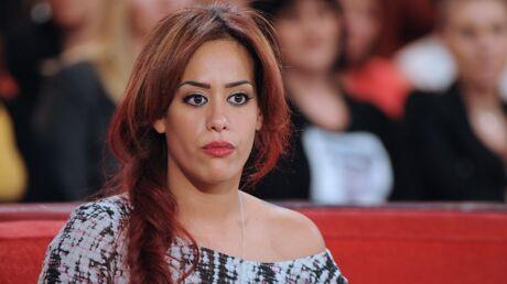 Amel Bent fête son anniversaire sans son mari emprisonné, et publie un bien triste message