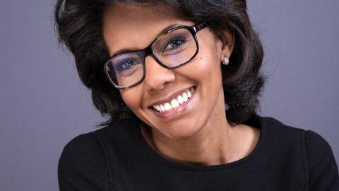 Audrey Pulvar à la tête d'une émission culturelle sur D8
