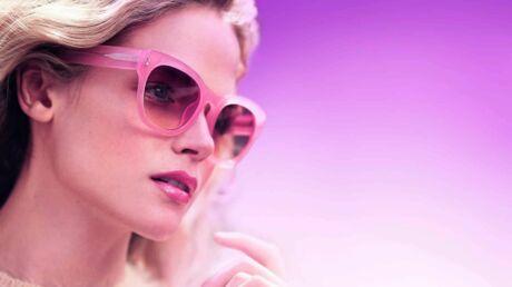 Nouveauté make-up: Estée Lauder soigne votre teint avec Genuine Glow