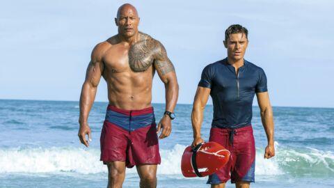 Les sorties ciné du mercredi 21 juin: Baywatch, Ava, Bad Buzz, K.O.