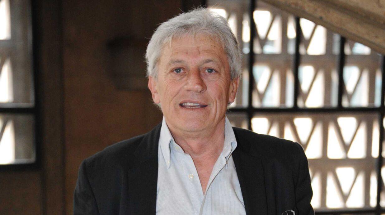 Viré de Radio France, le présentateur météo Joël Collado a gagné son procès contre son ex-employeur