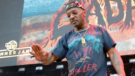 Mort de Prodigy à 42 ans: le rappeur de Mobb Deep était malade depuis sa naissance