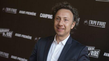 Stéphane Bern sera-t-il encore sur France 2 l'après-midi? Son bras de fer avec la chaîne