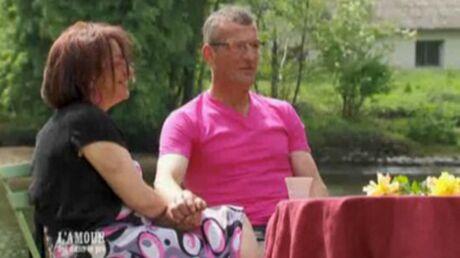 L'amour est dans le pré: Jean-Claude et Maud vont se marier