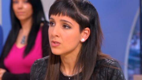 Top Chef: Naoëlle se dit victime du racisme depuis l'épisode des crevettes