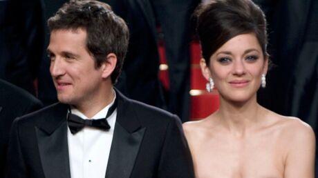 diapo-marion-cotillard-et-guillaume-canet-le-couple-ultra-glamour-de-cannes