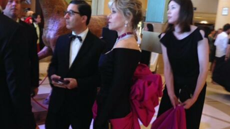 En direct de Cannes, jour 8: nos indiscrétions recueillies de jour (et surtout de nuit)