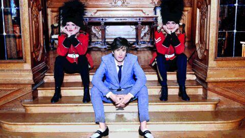 Les albums de la semaine: Thomas Dutronc, Martin Gore, Les Innocents
