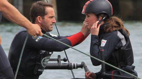 photos-kate-middleton-s-offre-une-viree-en-mer-a-bord-du-catamaran-d-un-champion-olympique