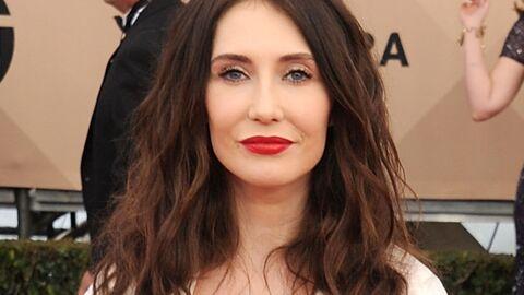 Game of Thrones: Carice van Houten est enceinte