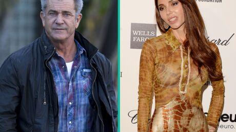 Mel Gibson: son ex Oksana Grigorieva veut qu'il lui verse 70 000 euros de plus chaque mois