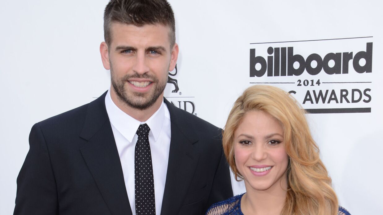 Pourquoi Shakira est blacklistée du mariage de Lionel Messi