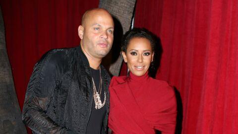 Mel B des Spice Girls divorce après 10 ans de mariage