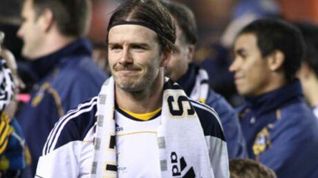 David Beckham à Paris: le point sur les rumeurs