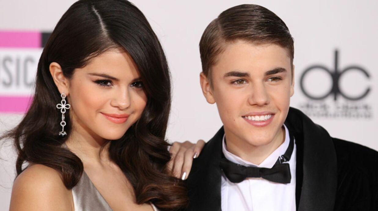 PHOTOS Look: le pire des American Music Awards 2011