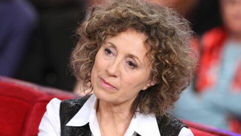 Mireille Dumas révèle son salaire