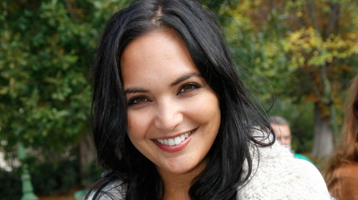 La roue de la fortune: deux Miss pour remplacer Victoria Silvstedt